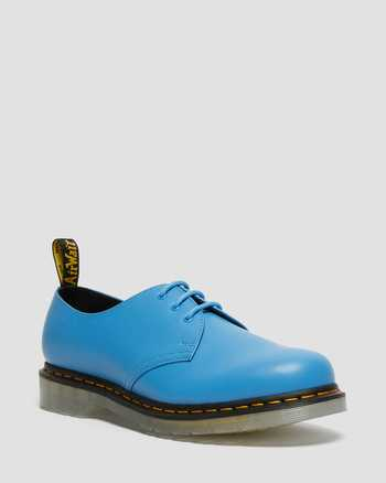 MID BLUE | Zapatos | Dr. Martens