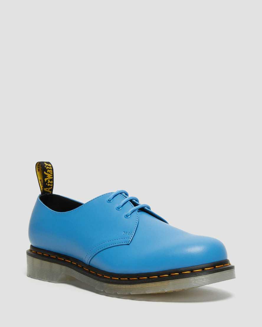 https://i1.adis.ws/i/drmartens/26936416.88.jpg?$large$Zapatos 1461 Iced en piel Smooth | Dr Martens