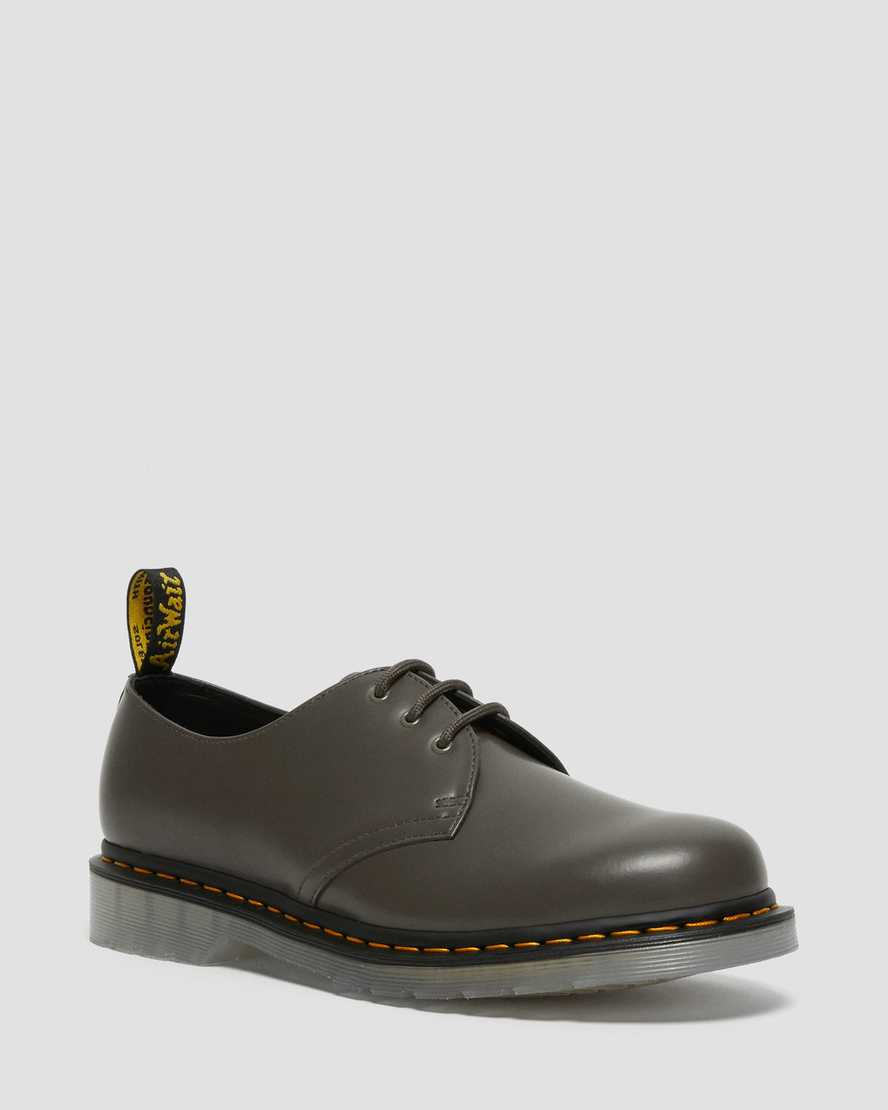 https://i1.adis.ws/i/drmartens/26936481.88.jpg?$large$Zapatos 1461 Iced en piel Smooth | Dr Martens