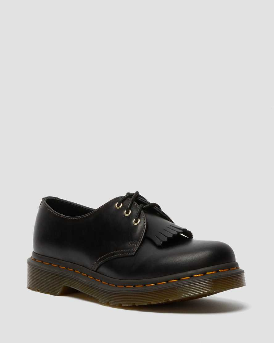 https://i1.adis.ws/i/drmartens/26944001.88.jpg?$large$1461 Women's Abruzzo Leather Oxford Shoes | Dr Martens
