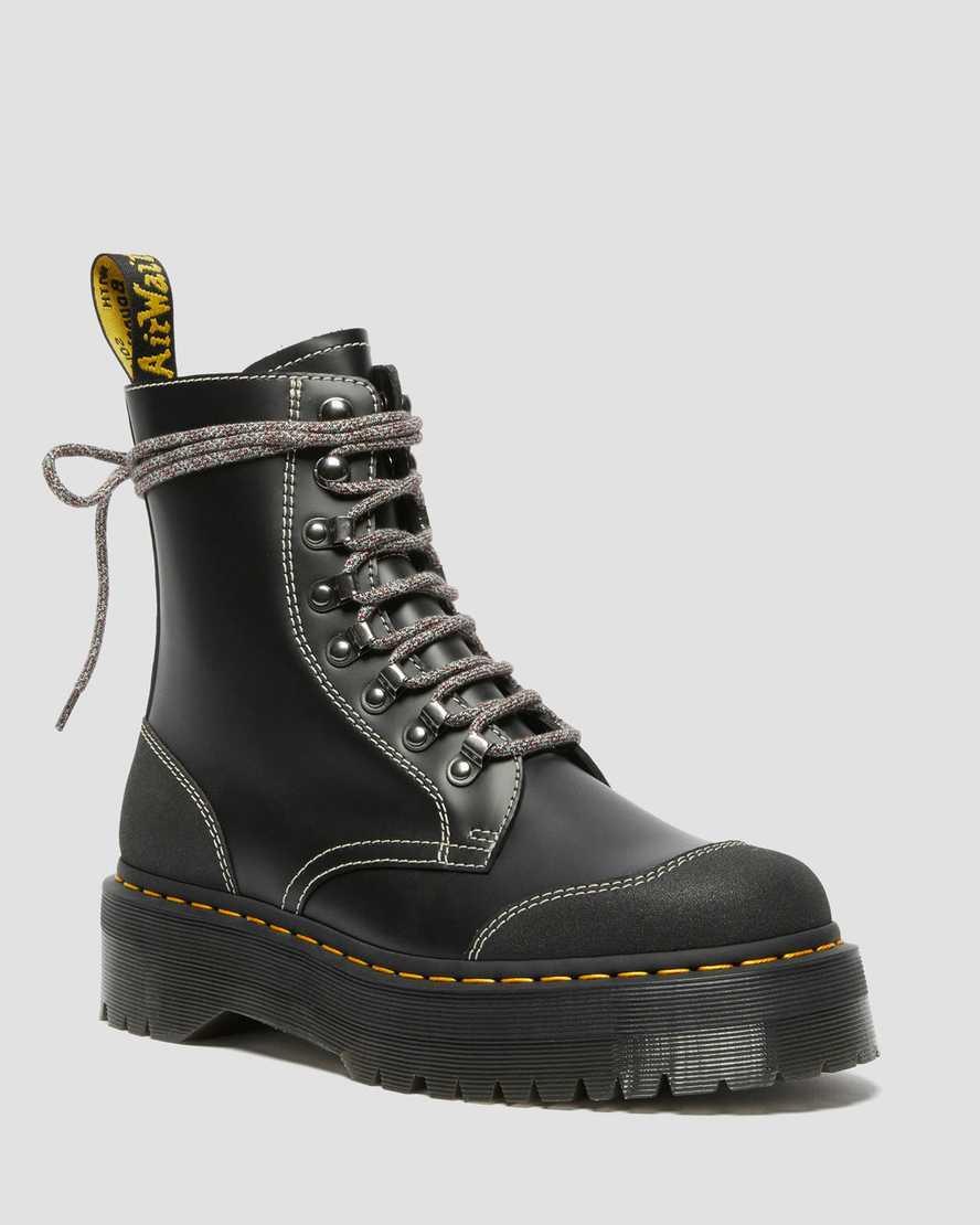 https://i1.adis.ws/i/drmartens/26961033.89.jpg?$large$Moreno Bex Smooth Leather Platform Boots   Dr Martens