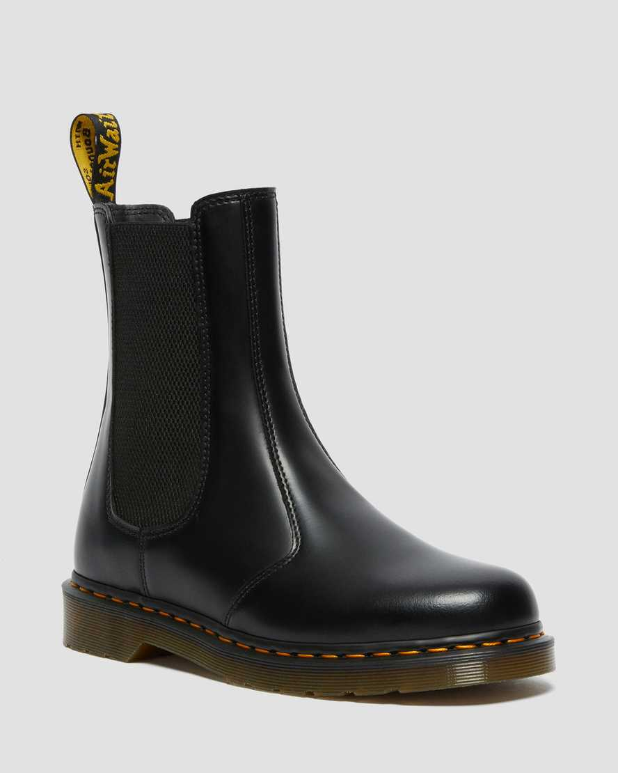 https://i1.adis.ws/i/drmartens/26964001.88.jpg?$large$2976 Hi Smooth Leather Chelsea Boots   Dr Martens