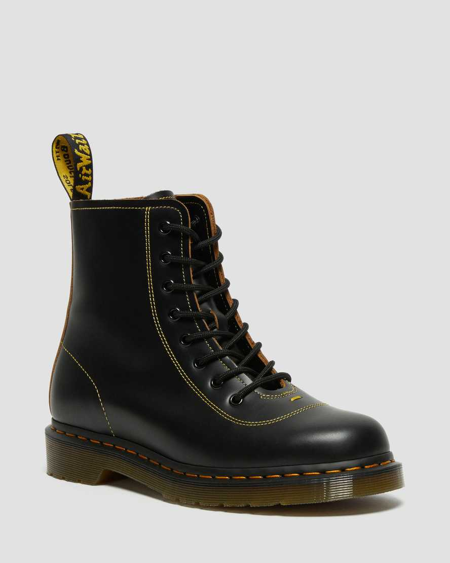 https://i1.adis.ws/i/drmartens/26969001.88.jpg?$large$Pharamond Vintage Smooth Leather Ankle Boots | Dr Martens