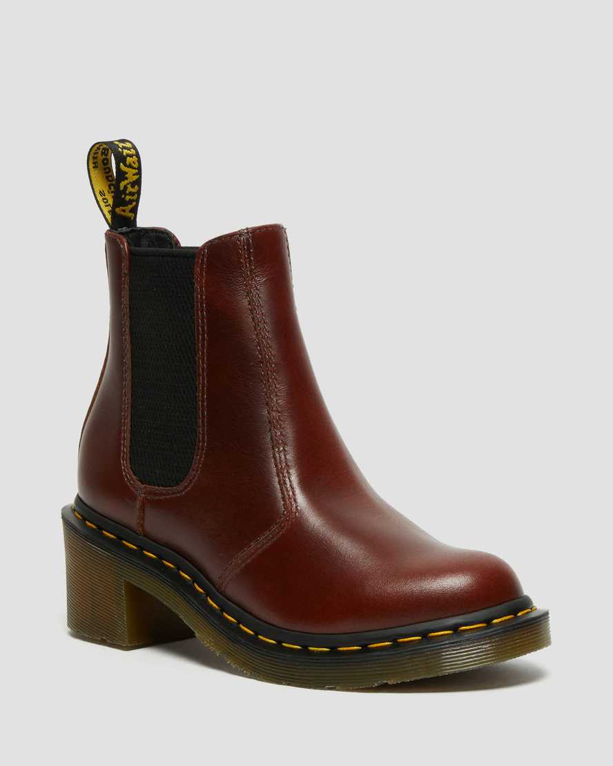 https://i1.adis.ws/i/drmartens/26979203.88.jpg?$large$Cadence Leather Heeled Chelsea Boots | Dr Martens