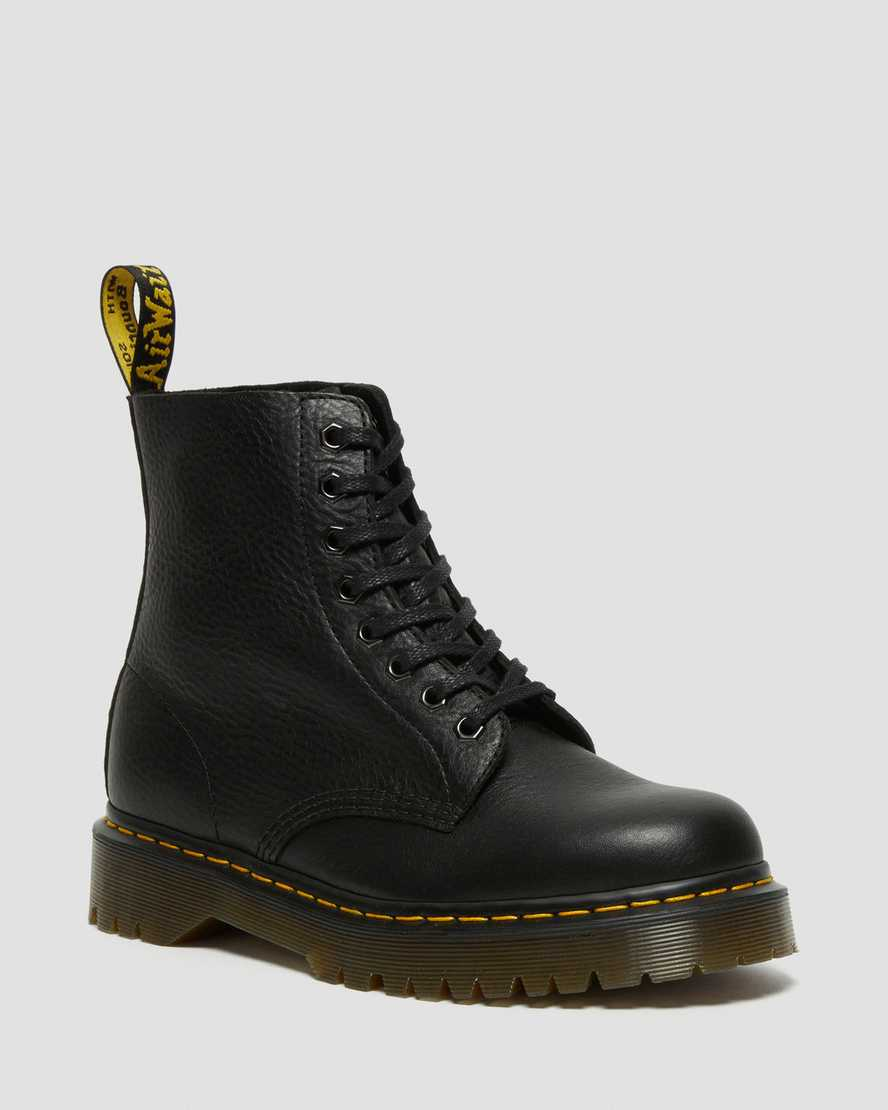 https://i1.adis.ws/i/drmartens/26981001.88.jpg?$large$1460 Pascal Bex Leather Lace Up Boots | Dr Martens