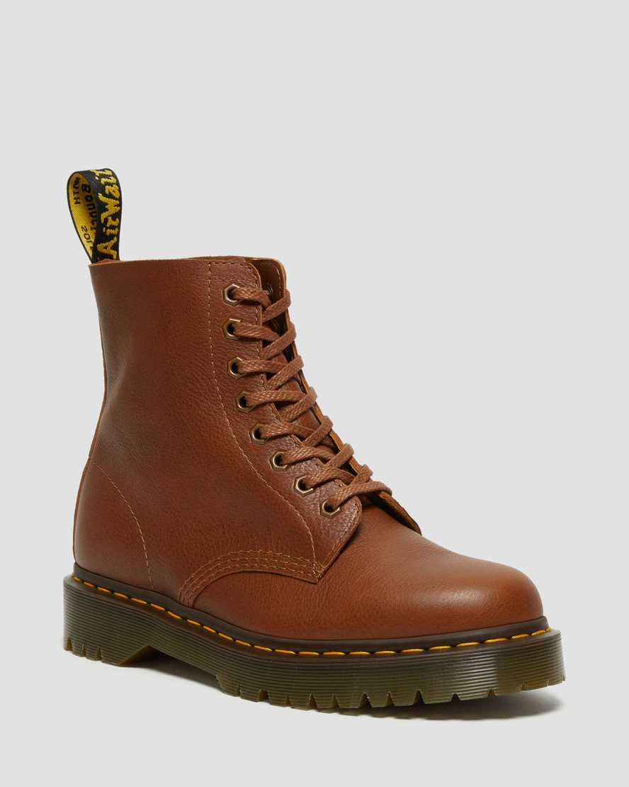 https://i1.adis.ws/i/drmartens/26981220.88.jpg?$large$1460 Pascal Bex Leather Lace Up Boots | Dr Martens