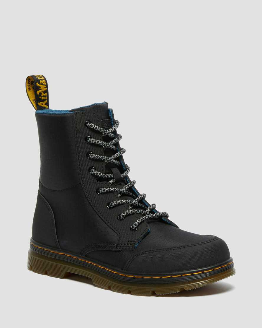 https://i1.adis.ws/i/drmartens/26993001.88.jpg?$large$Youth Combs Utility Boots | Dr Martens