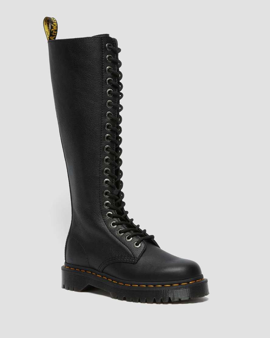 https://i1.adis.ws/i/drmartens/27016001.88.jpg?$large$1B60 Bex Pisa Leather Knee High Boots | Dr Martens