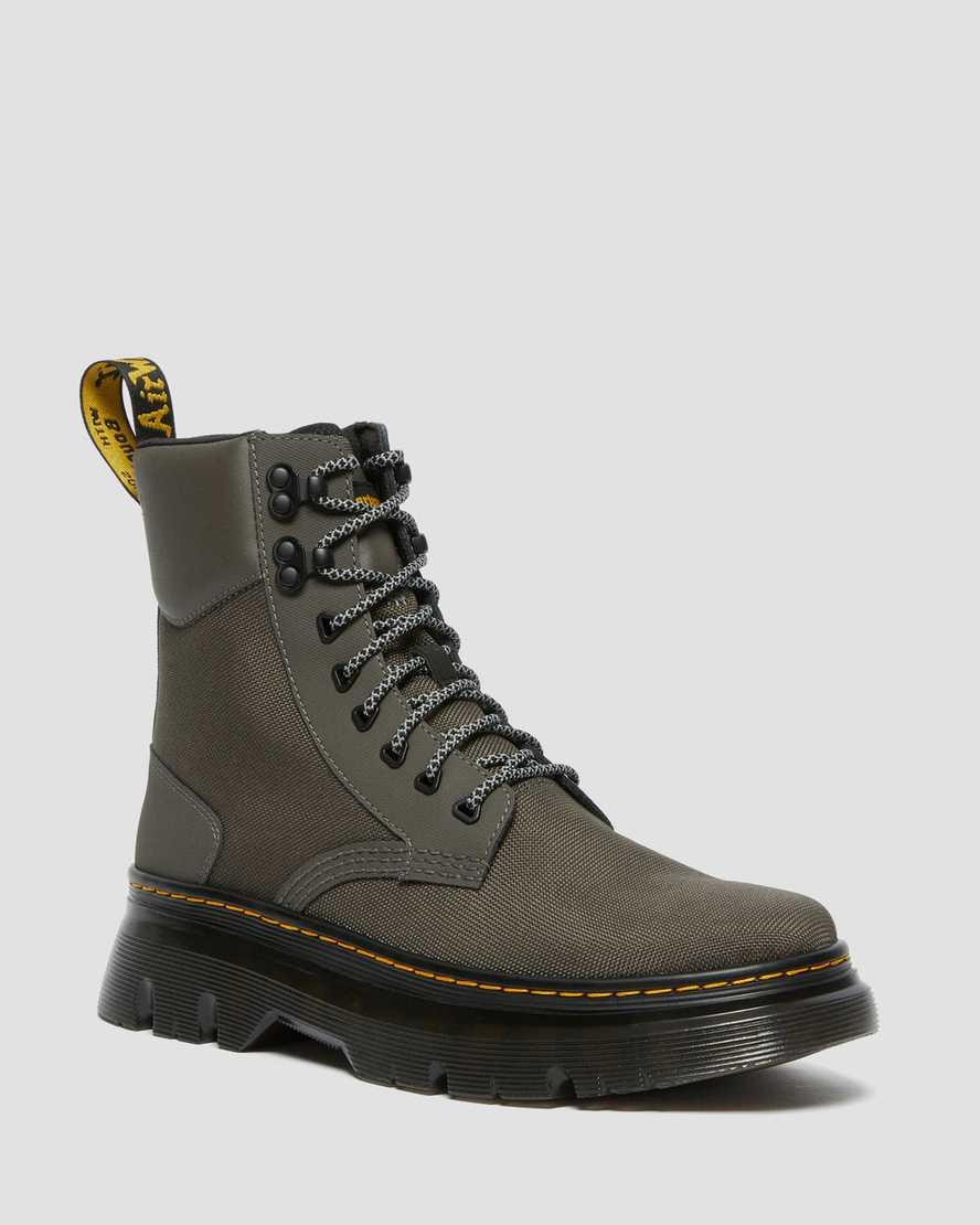 https://i1.adis.ws/i/drmartens/27017029.88.jpg?$large$Tarik Utility Boots | Dr Martens