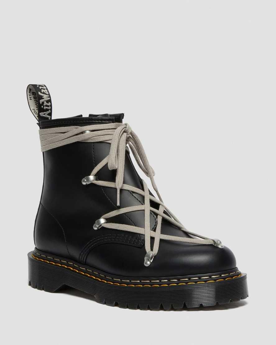 https://i1.adis.ws/i/drmartens/27019001.88.jpg?$large$Boots 1460 Bex Rick Owens à Lacets   Dr Martens
