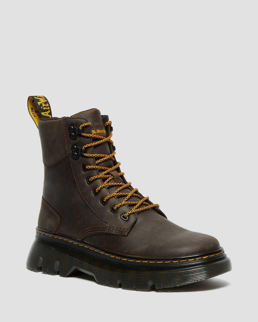 https://i1.adis.ws/i/drmartens/27024207.88.jpg?$large$Tarik Crazy Horse Leather Utility Boots | Dr Martens