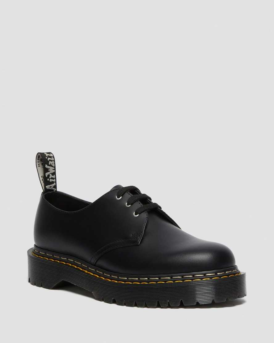 https://i1.adis.ws/i/drmartens/27026001.88.jpg?$large$1461 Bex Rick Owens Shoes | Dr Martens
