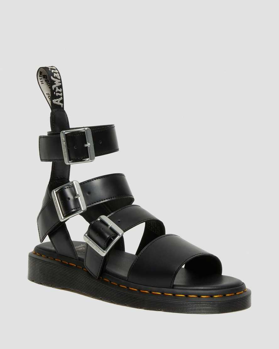 https://i1.adis.ws/i/drmartens/27031001.88.jpg?$large$Gryphon Rick Owens Sandals | Dr Martens