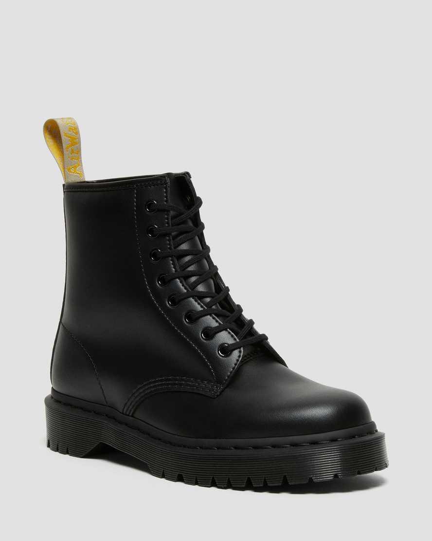 https://i1.adis.ws/i/drmartens/27032001.88.jpg?$large$Vegan 1460 Bex Mono Lace Up Boots | Dr Martens