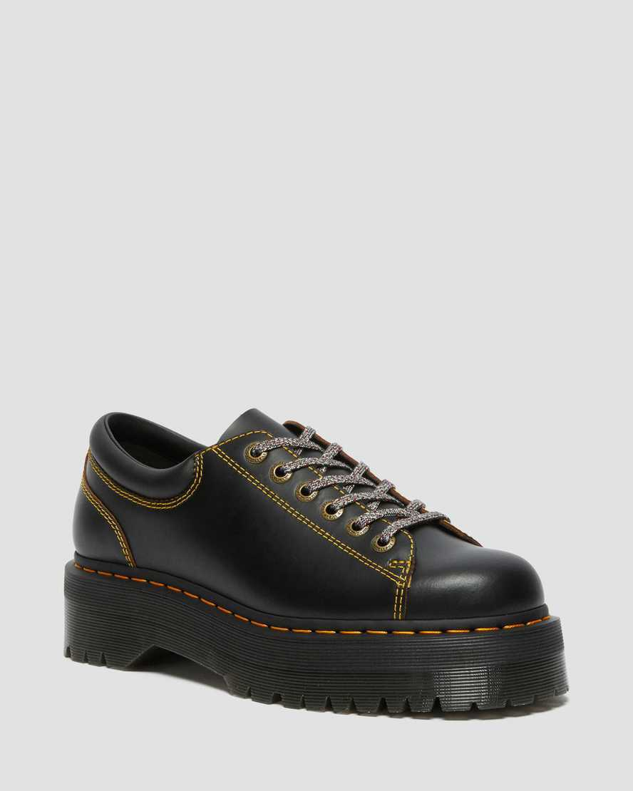 https://i1.adis.ws/i/drmartens/27033001.88.jpg?$large$Collier Bex Lace To Toe Leather Platform Shoes | Dr Martens
