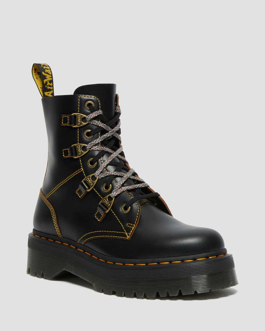 https://i1.adis.ws/i/drmartens/27036001.88.jpg?$large$Collier Bex Double Laced Leather Platform Boots | Dr Martens
