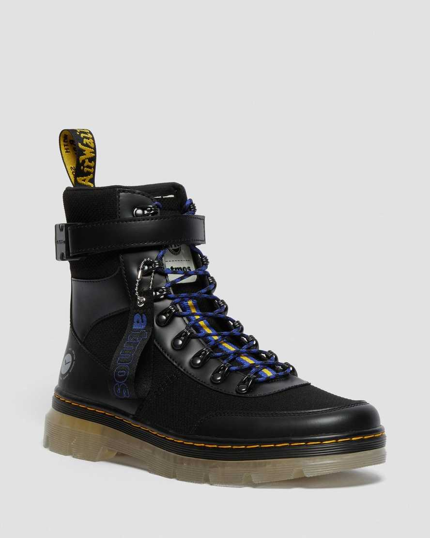 https://i1.adis.ws/i/drmartens/27048001.88.jpg?$large$Boots Combs Tech Atmos  | Dr Martens