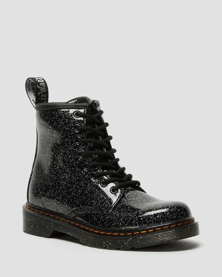 https://i1.adis.ws/i/drmartens/27050001.88.jpg?$large$Boots 1460 Pailletées Junior | Dr Martens