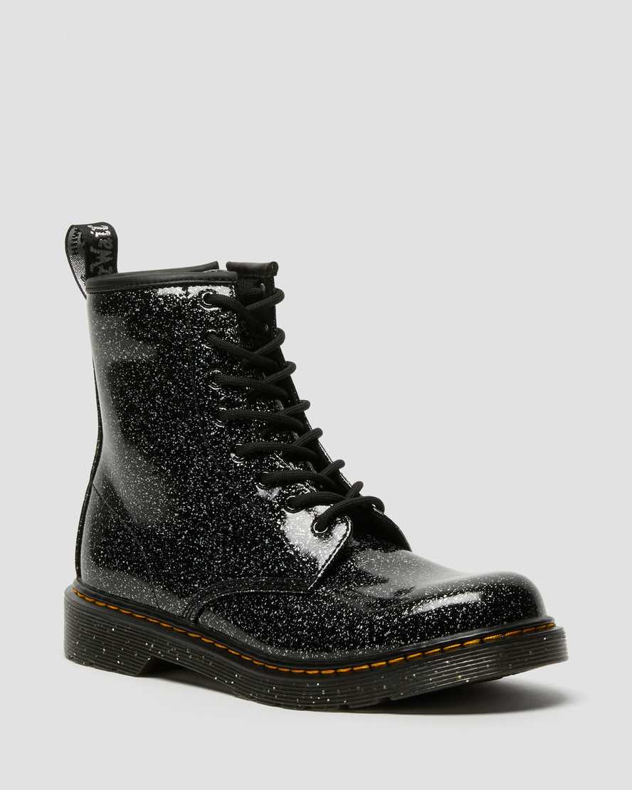 https://i1.adis.ws/i/drmartens/27053001.88.jpg?$large$Youth 1460 Glitter Lace Up boots   Dr Martens