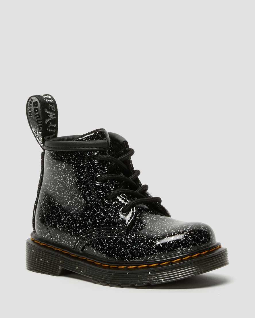 https://i1.adis.ws/i/drmartens/27054001.88.jpg?$large$Infant 1460 Glitter Ankle Boots | Dr Martens