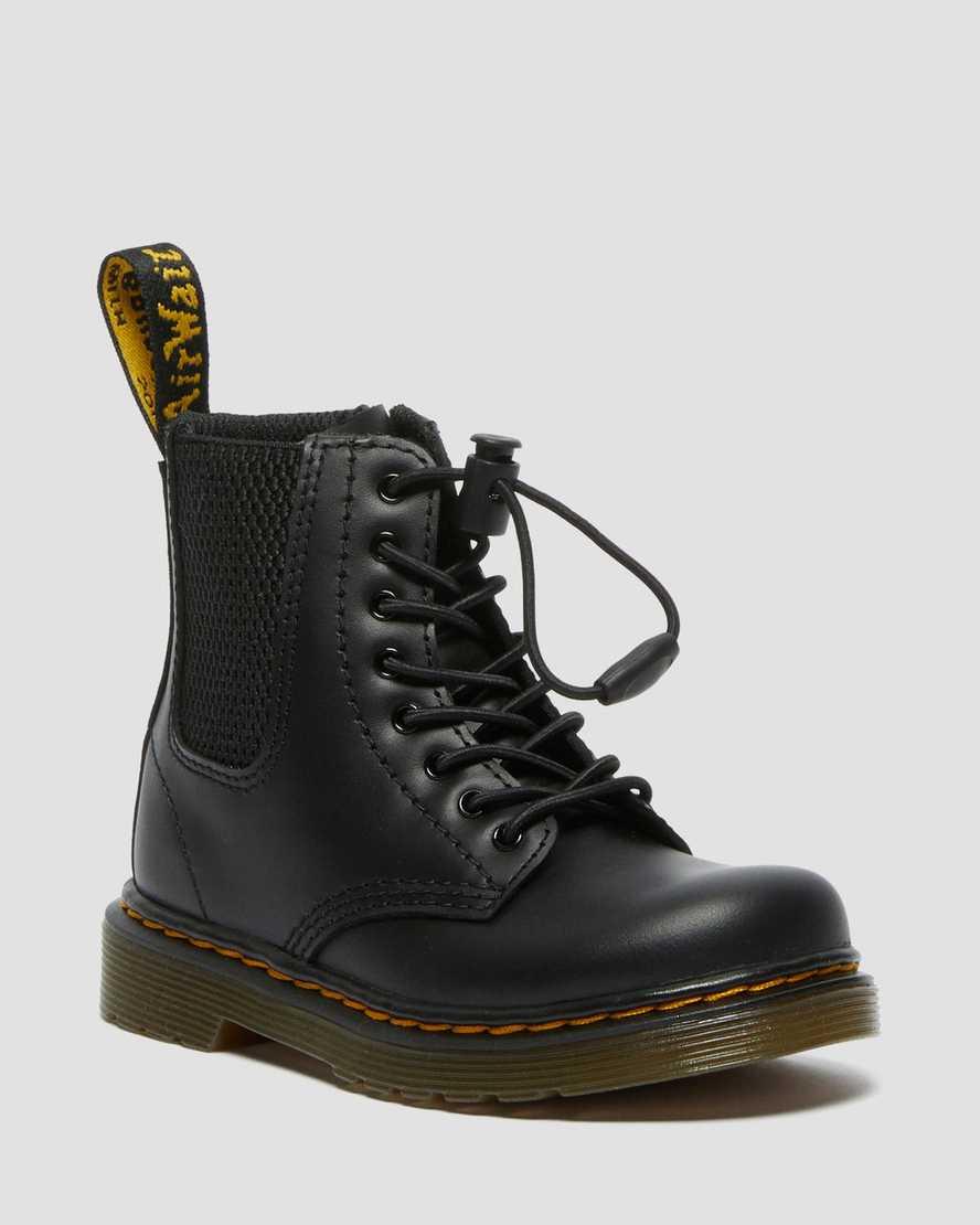 https://i1.adis.ws/i/drmartens/27082001.88.jpg?$large$Toddler 1460 Harper Leather Boots | Dr Martens