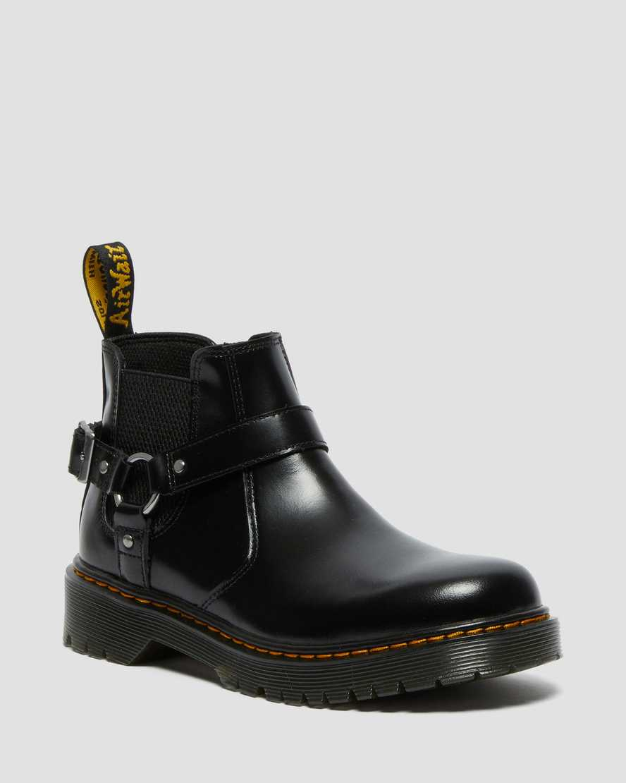 https://i1.adis.ws/i/drmartens/27092001.88.jpg?$large$Youth Wincox Bex Leather Chelsea Boots   Dr Martens
