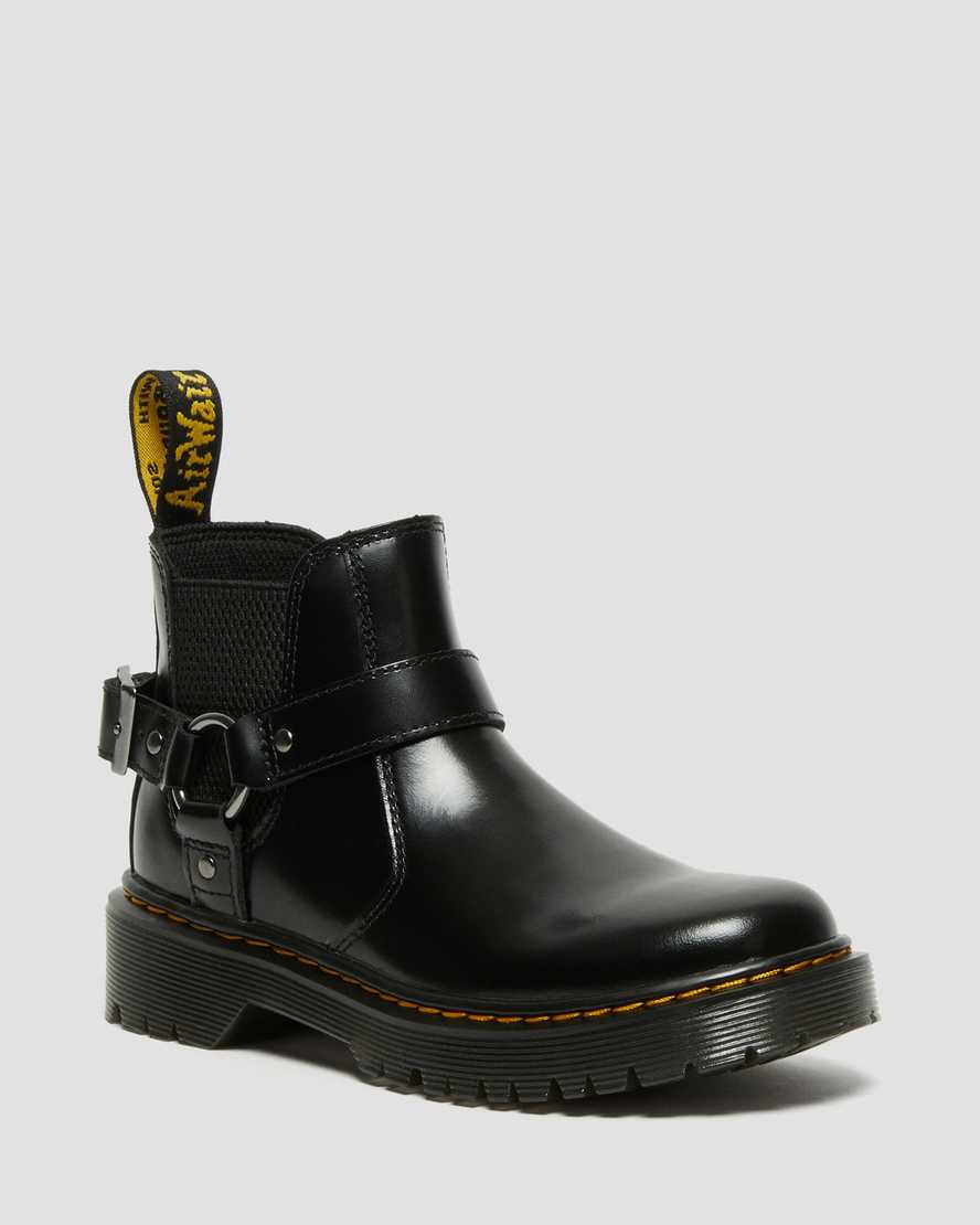 https://i1.adis.ws/i/drmartens/27094001.88.jpg?$large$Junior Wincox Bex Leather Chelsea Boots | Dr Martens