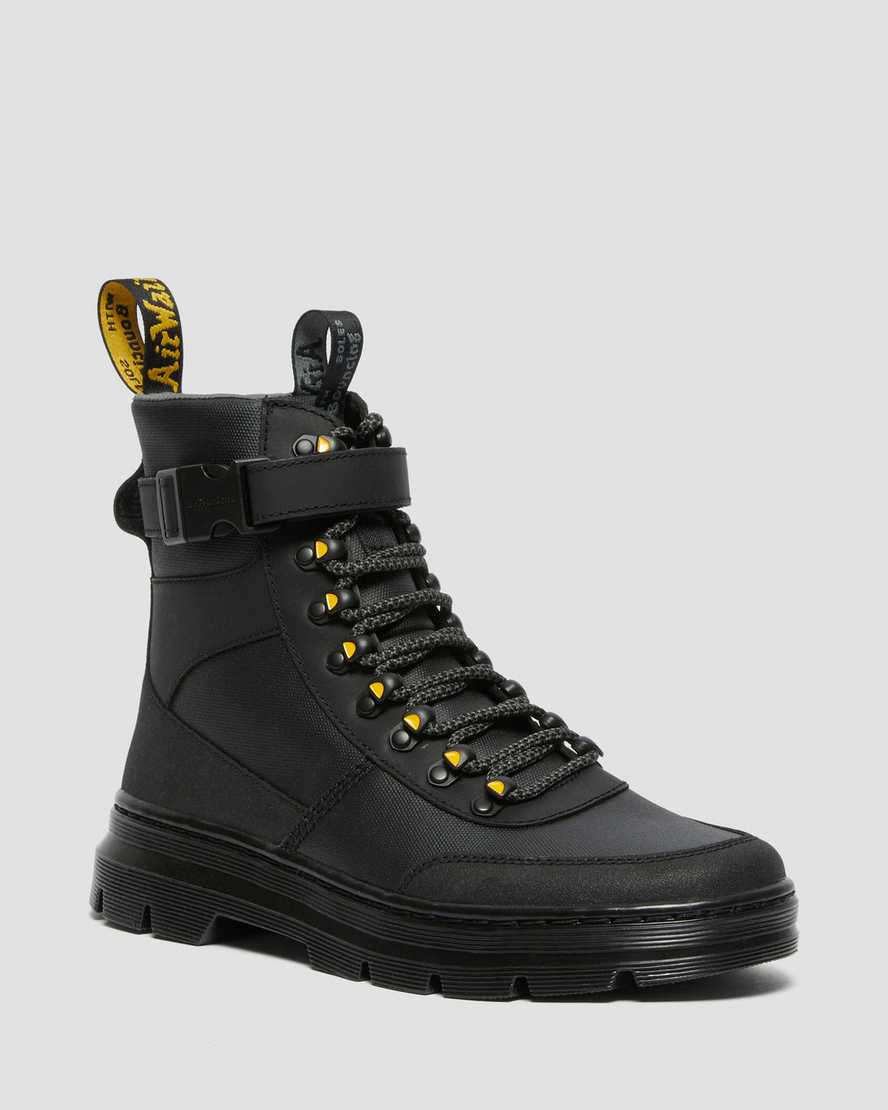 https://i1.adis.ws/i/drmartens/27114001.88.jpg?$large$Combs Tech Coated Canvas Casual Boots   Dr Martens