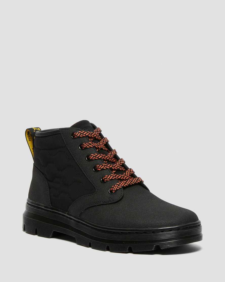 https://i1.adis.ws/i/drmartens/27116001.88.jpg?$large$Bonny II Dual Leather Casual Boots   Dr Martens