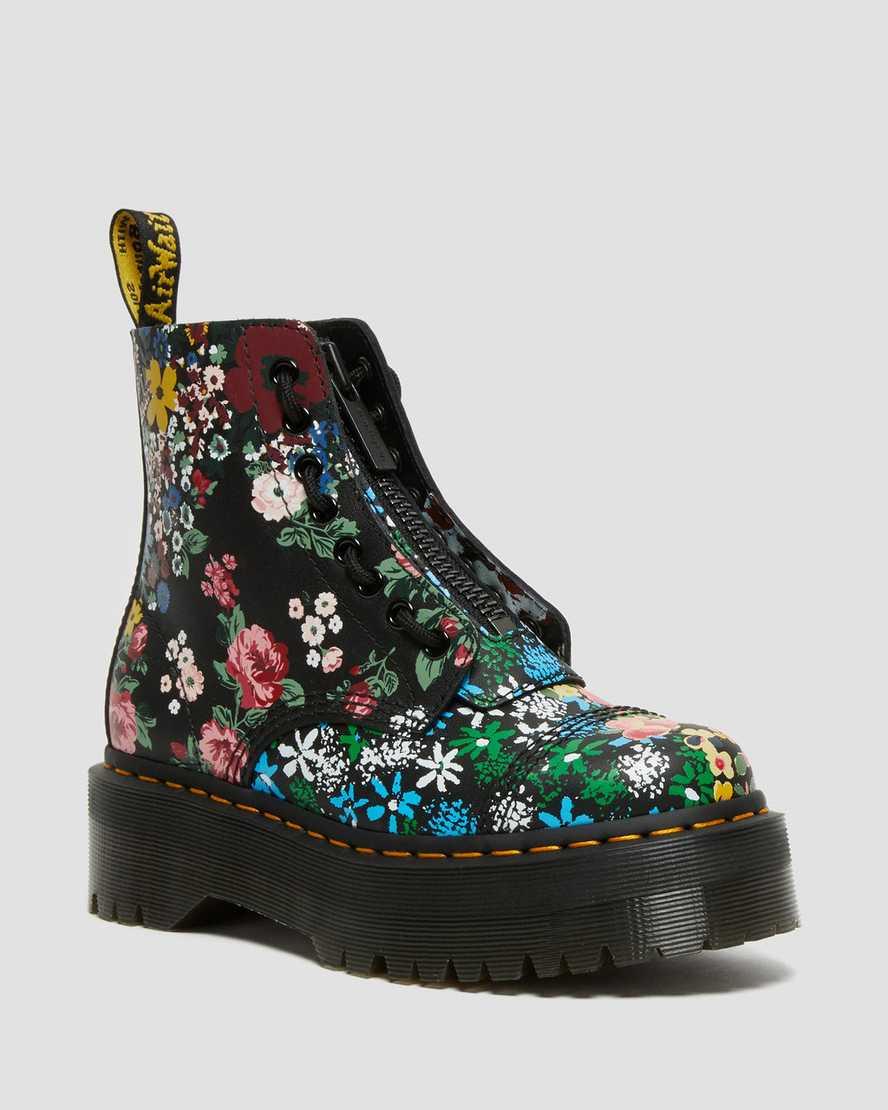 https://i1.adis.ws/i/drmartens/27128001.88.jpg?$large$Sinclair Floral Mash Up Leather Platform Boots | Dr Martens