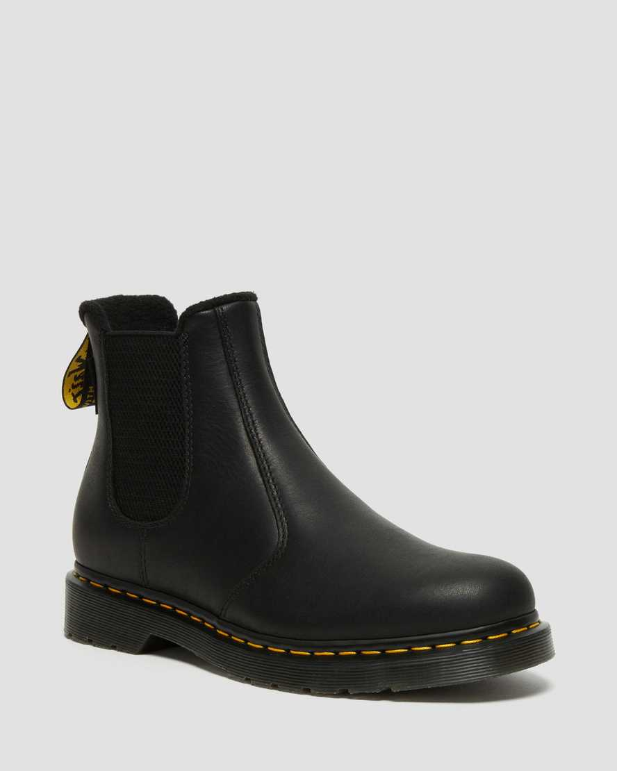 https://i1.adis.ws/i/drmartens/27142001.88.jpg?$large$2976 Warmwair Leather Chelsea Boots | Dr Martens
