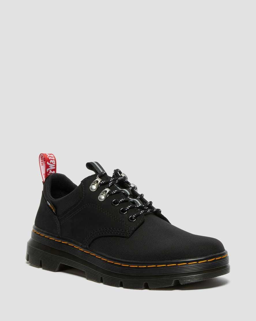 https://i1.adis.ws/i/drmartens/27315001.88.jpg?$large$Reeder Herschel Utility Shoes | Dr Martens