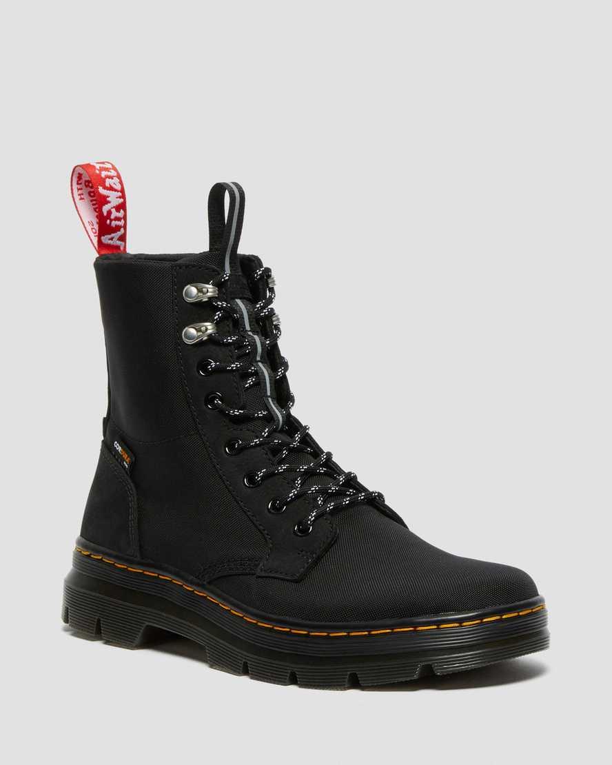 https://i1.adis.ws/i/drmartens/27403001.88.jpg?$large$Combs II Herschel Casual Boots   Dr Martens