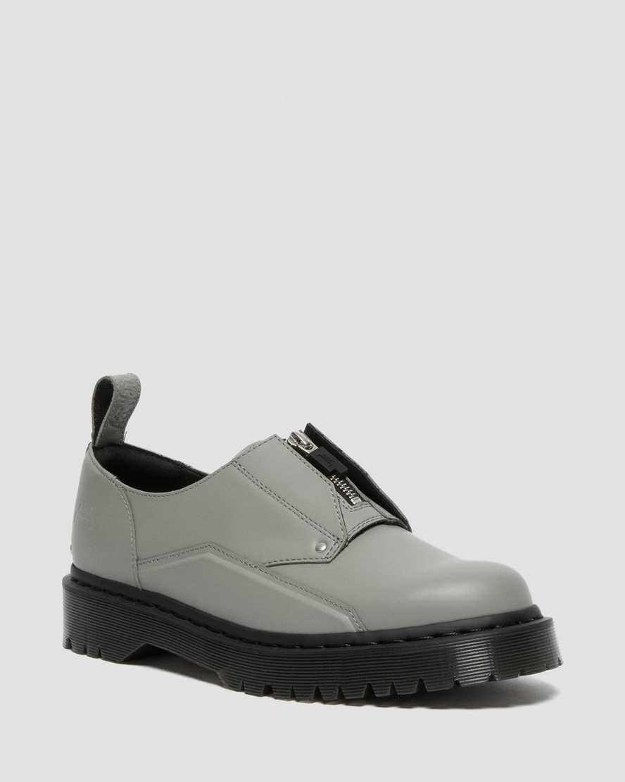 https://i1.adis.ws/i/drmartens/27413020.88.jpg?$large$1461 Bex ACW* Leather Shoes   Dr Martens