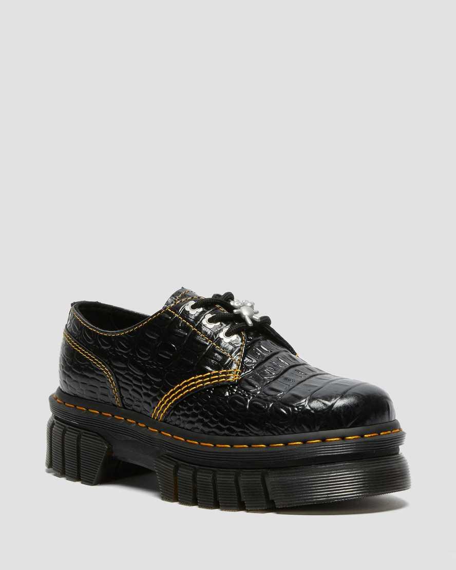 https://i1.adis.ws/i/drmartens/27514001.90.jpg?$large$Audrick Heaven by MJ Croc Shoes | Dr Martens