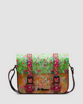 MULTI   Bags & Backpacks   Dr. Martens