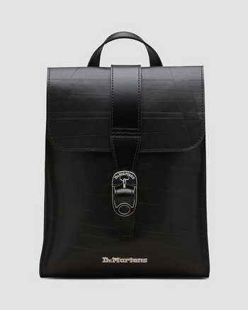 BLACK+BLACK+BLACK | Bags & Backpacks | Dr. Martens