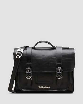 BLACK+BLACK+BLACK | Bags | Dr. Martens