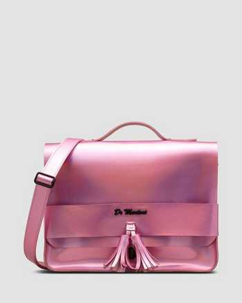 MALLOW PINK | Bags | Dr. Martens