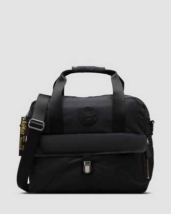 BLACK | Bags | Dr. Martens