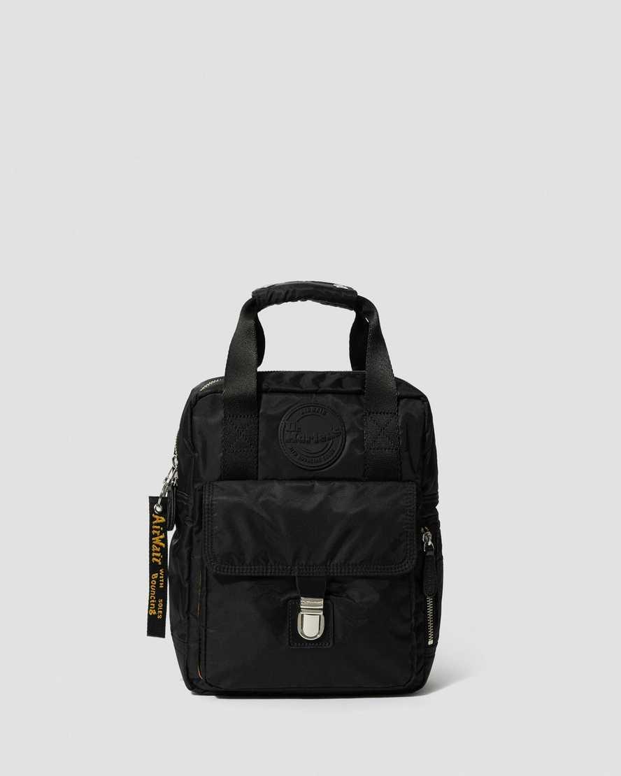 Small Nylon Backpack | Dr Martens