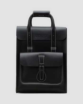 BLACK | Bags & Backpacks | Dr. Martens