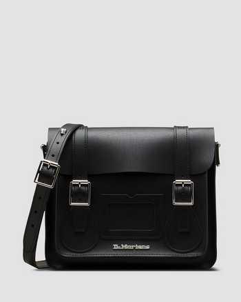 BLACK+BLACK | Taschen | Dr. Martens