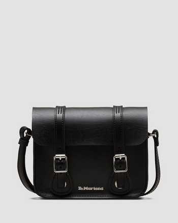 BLACK+BLACK | Borse | Dr. Martens