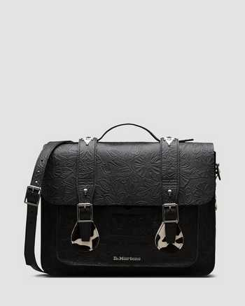 BLACK+WHITE | Bags | Dr. Martens