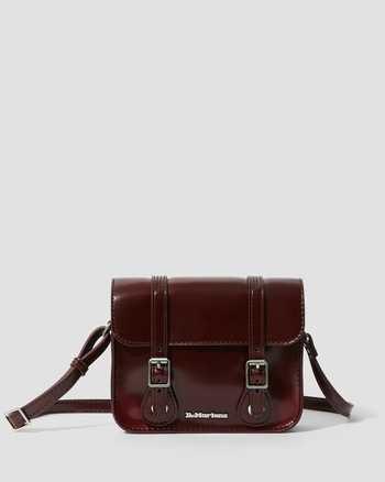 5ade79cfbdd7e Bags & Satchels   Dr Martens Official Site