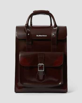 a180217e28d Bags & Satchels | Vegan, Nylon & Leather Bags | Dr Martens UK