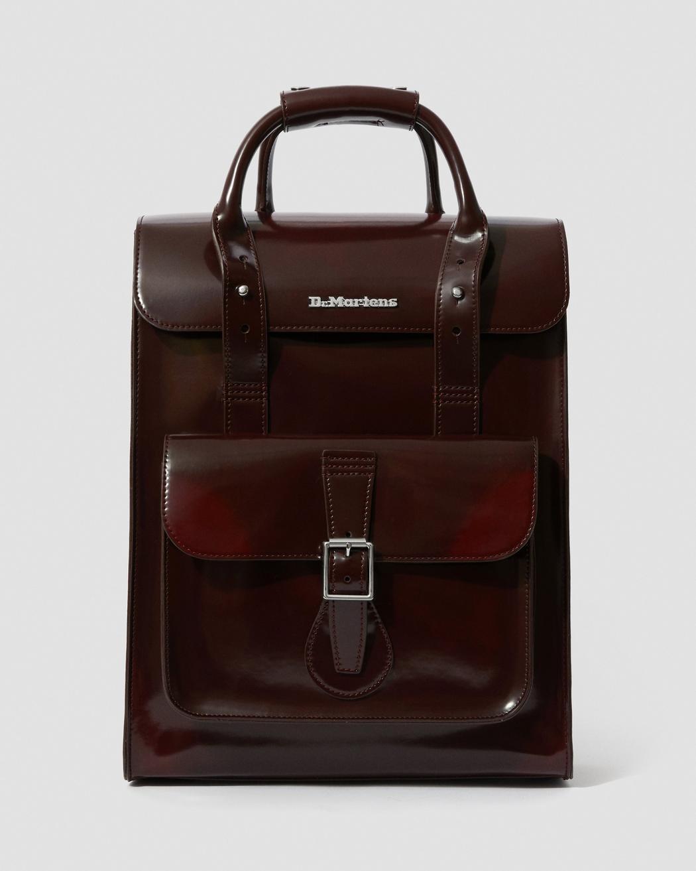 Dr. Martens Vegan Backpack