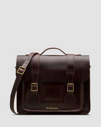 CHARRO | Bags & Backpacks | Dr. Martens