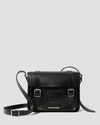 BLACK+BLACK | Bags | Dr. Martens